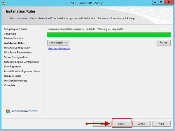 sql-2012-step-by-step-guide-12