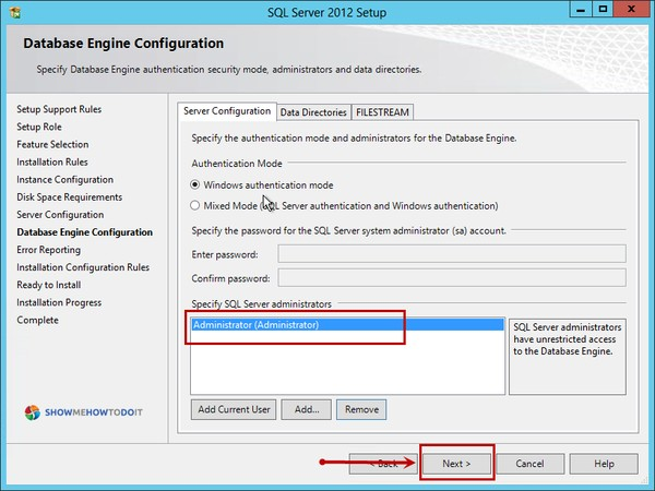 sql-2012-step-by-step-guide-x4