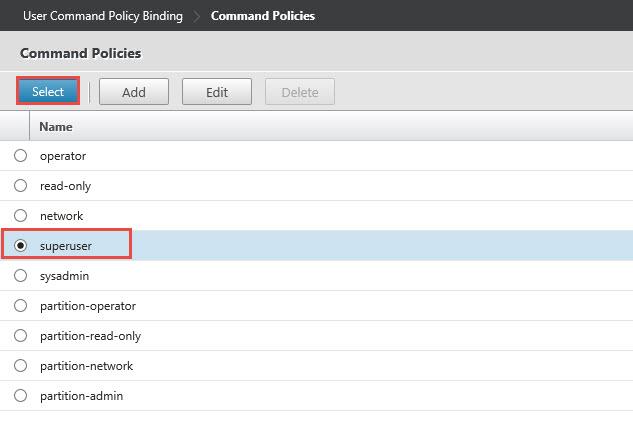 Citrix-Command-Center-Add-NetScaler-User-06