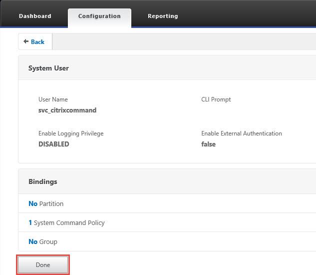 Citrix-Command-Center-Add-NetScaler-User-08