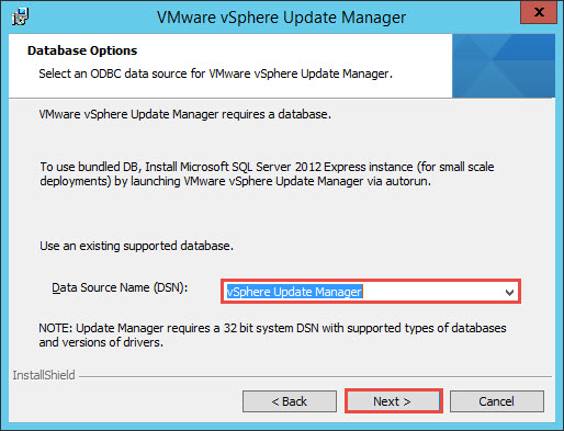 vCenter_6_Update_Manager_Installation_07