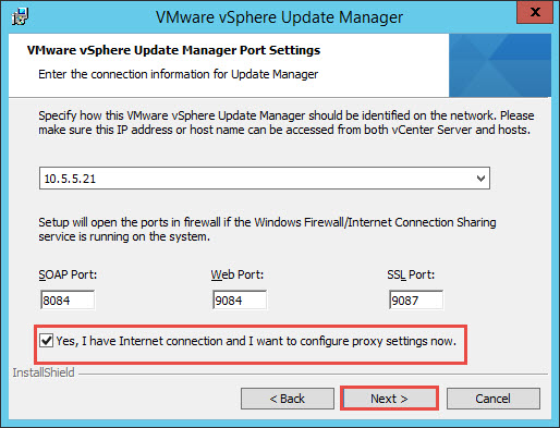 vCenter_6_Update_Manager_Installation_09