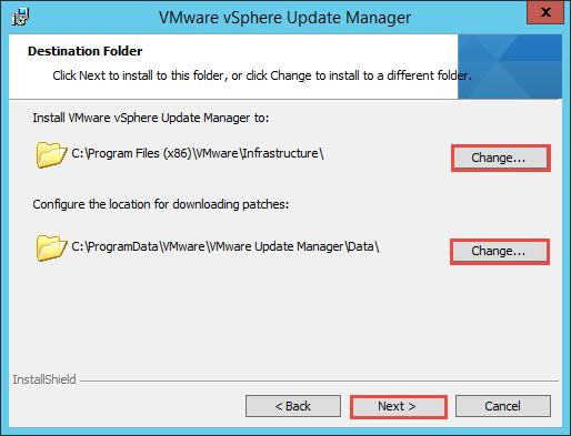 vSphere_6_Update_Manager_Installation_11