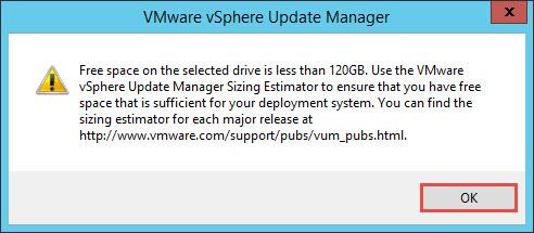 vSphere_6_Update_Manager_Installation_12