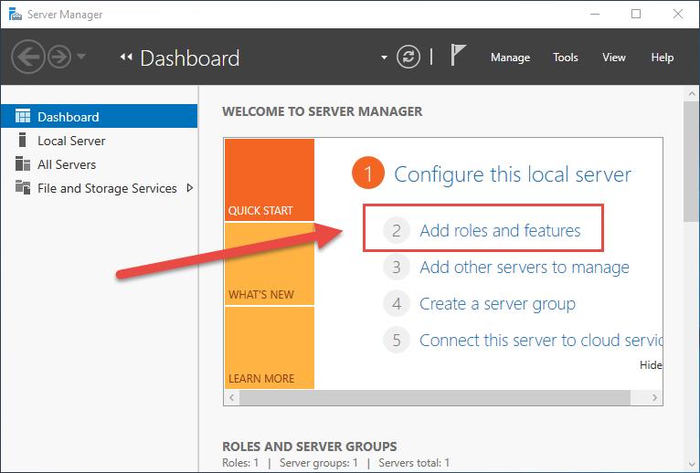 Windows-Server-2016-Update-Services-Install-01