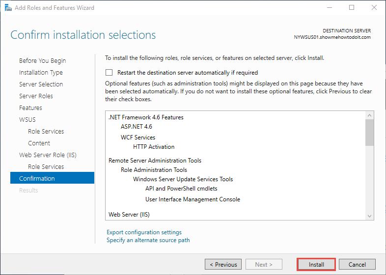 Windows-Server-2016-Update-Services-Install-14