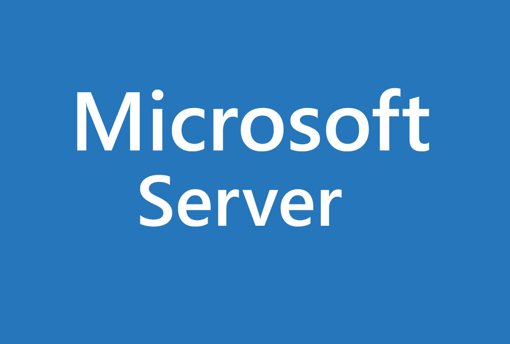Windows Server 2016 Update Services Downstream Server